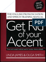 Get_Rid_of_Your_Accent.pdf