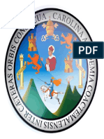 Logo Usac Lents