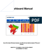 i Cds Cas Dashboard Manual 1