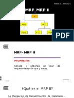 Semana 06_s2_mrp - Mrp II b
