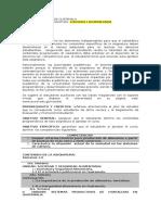 Fe117 Cultivos i (Hortalizas)