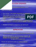 2. ORIGEN Y EXTINCION DE ESPECIES.pdf