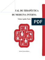 Manual terap Med Int.pdf