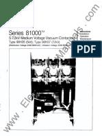 MVC-9028.pdf