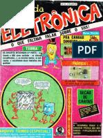 ABC da Eletronica 18.pdf