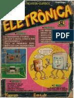 ABC da eletrônica n6.pdf
