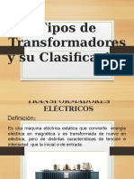 transformadores-electricos-modificado
