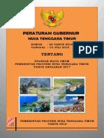 Standar Biaya Umum PemProv NTT Tahun 2017.pdf