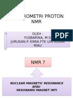 p-3spektrometriprotonnmr-130607220236-phpapp02.pptx