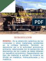 1.ANALISIS-DE-SISTEMAS-MINEROS-INTRODUCCION.ppt