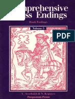Chess endings (Rook Endings).pdf