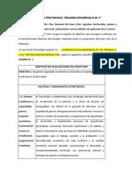Ejemplo Pertinencia Pnbv 1