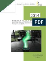 manual quimica..pdf