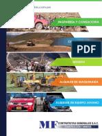brochure3.pdf