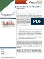 Monetary Policy Update.pdf