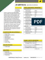 OK AristoRod 12.50_SWR_10014-en_US-FactSheet_Main-01.pdf