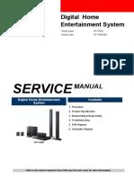 Samsung HT-F453K.pdf