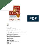 Resumo-7-Habitos-Eficazes.pdf