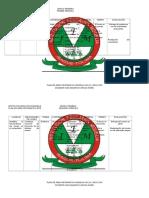 plandeareadeinformaticaprimariaysecundaria-130319090924-phpapp01.doc