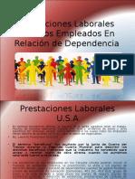 Prestaciones+Laborales+Relación+de+Dependencia+(1)+ppt