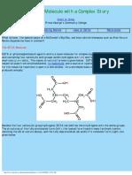 Scott A. Sinex - EDTA, A molecule with a Complex Story.pdf
