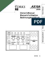 AX10A_EFG1.pdf