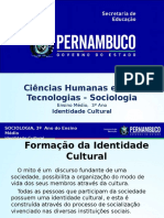 ProfessorAutor%5CSociologia%5CSociologia I 3º Ano I Médio%5CIdentidade Cultural