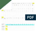 copy of food chart - copy of copy of sheet1 8