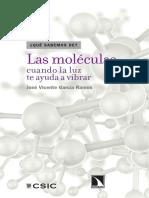 Las moléculas cuando la luz te ayuda a vibrar.pdf
