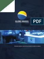 Catálogo Globo Brasil 250-320