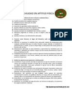 21.-APTITUD+FISICA desarrollada
