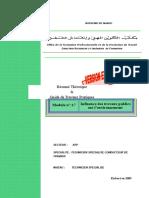 M17 Influence travaux publics dur l'environnement CTTP CTTP-BTP-CTTP.doc