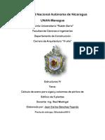jeansap-150206134421-conversion-gate02.pdf
