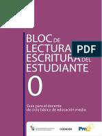 bloc0-5