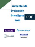 22_catalogo_instrumentos_de_evaluacion.pdf