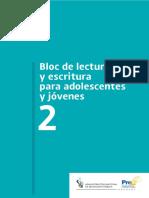 bloc-2-web