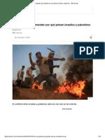 8 preguntas para entender por qué pelean israelíes y palestinos - BBC Mundo.pdf