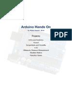 ArduinoRopar Final 1.3