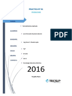 PRACTICA N°1 TERMODINAMICA.pdf