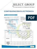 ANGEL - 4,5,To SEC_ 8_11AMConfiguración Electrónica