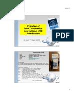 1.Overview of  JCI 2017 .ppt.pdf