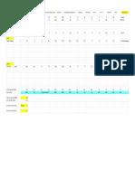 copy of food chart - copy of copy of copy of sheet1 1