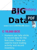 briefhistoryofbigdata-150223152350-conversion-gate02.pptx