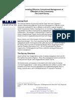 Likert Organizational Climate Survey.pdf
