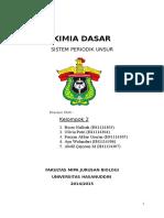 makalah SPU (Kelompok 2).docx