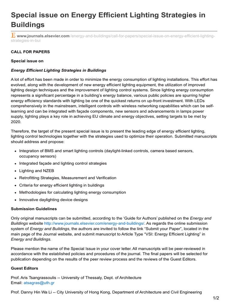 Cover Letter Elsevier Choice Image - Cover Letter Sample