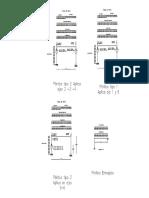 planos-imprimir-Presentación3