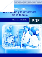 Programa Med Enf Completo