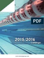 Catalogo de equipos de filtracion y accesorios para picina.pdf