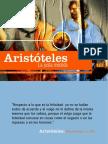 aristoteles-etica
